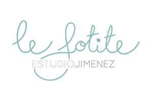 02_perfil-logo-le-fotite-01