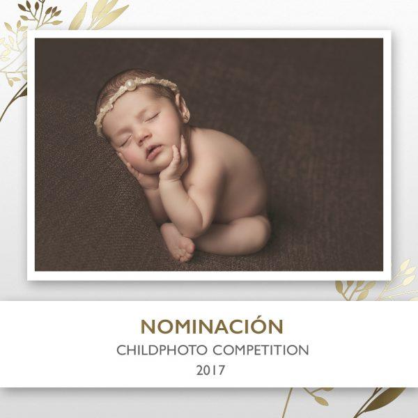 Childphoto competition_nominacion