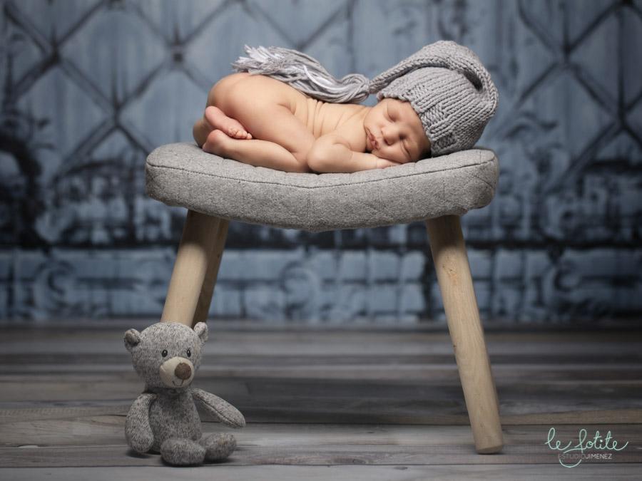 sesion newborn murcia