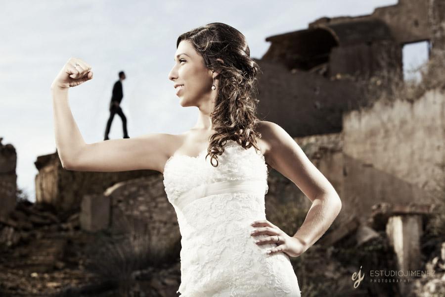 murcia bodas fotografo