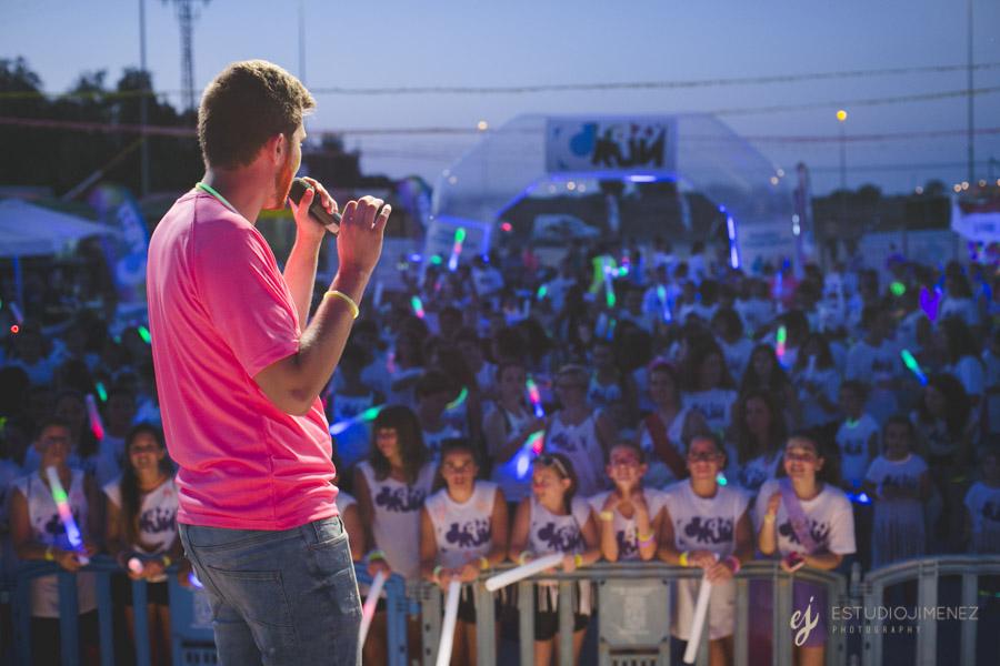 Eventos Murcia