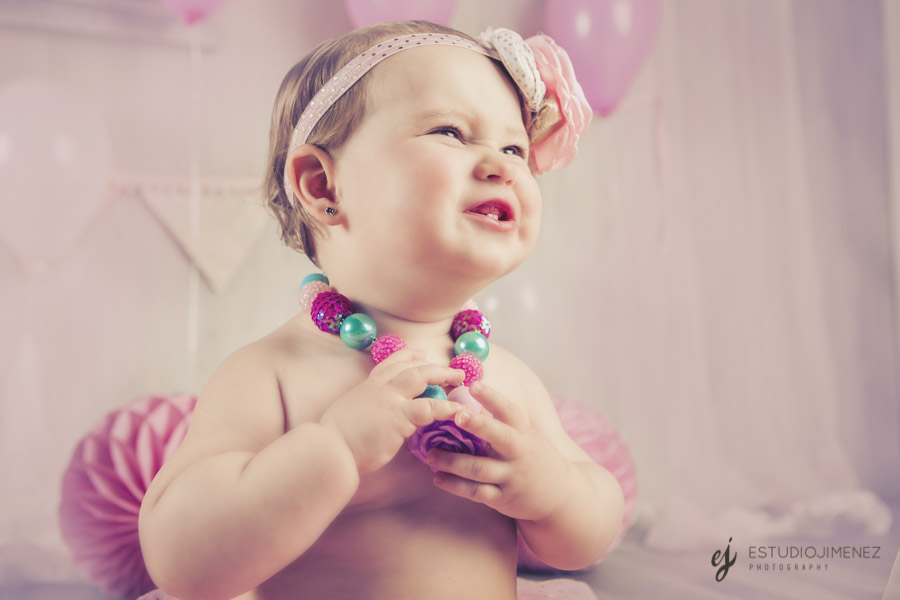 cumpleaños fotografo