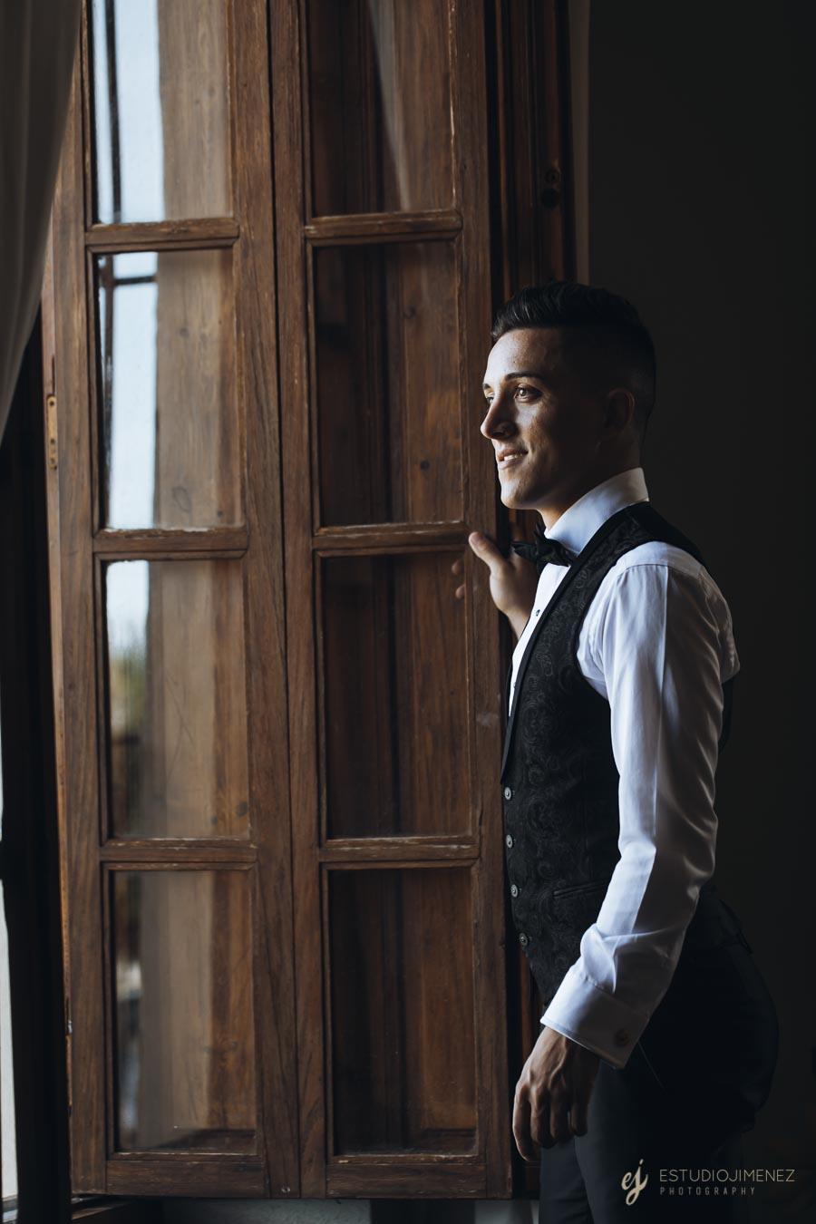 Fotos para boda