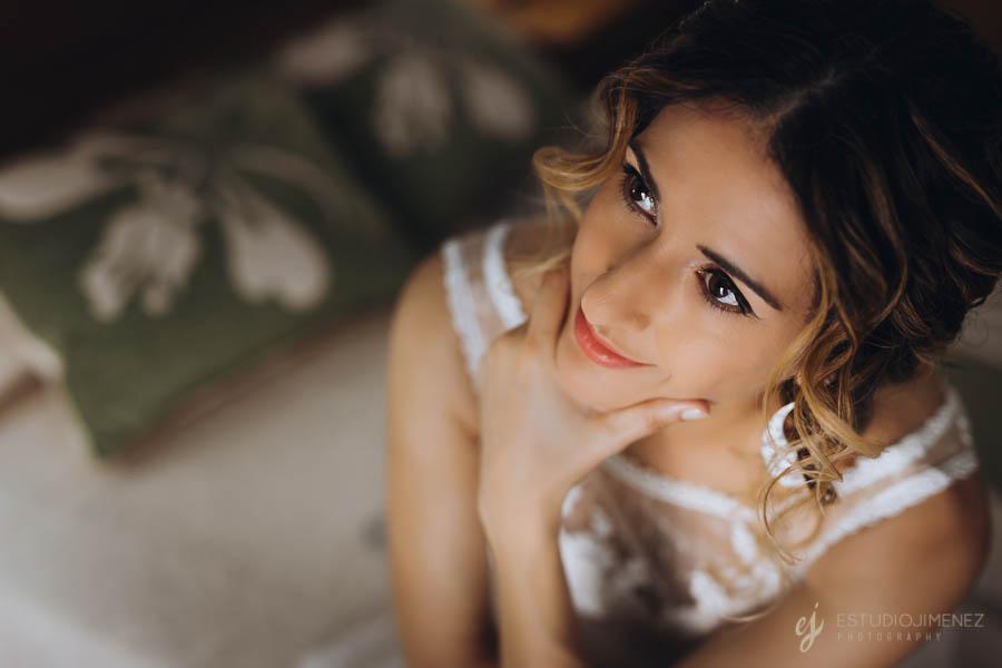 Fotógrafos de bodas Murcia