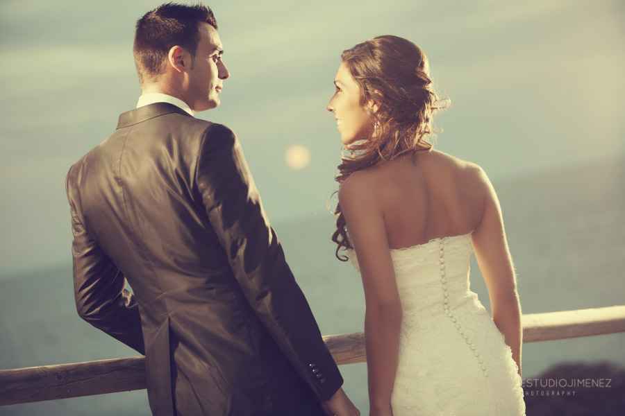 bodas murcia cartagena