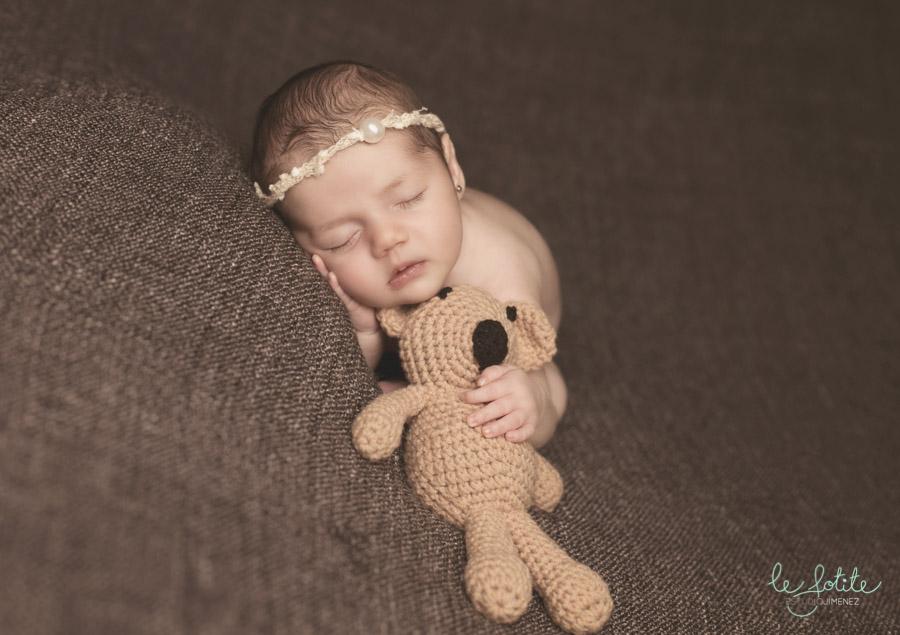 murcia newborn