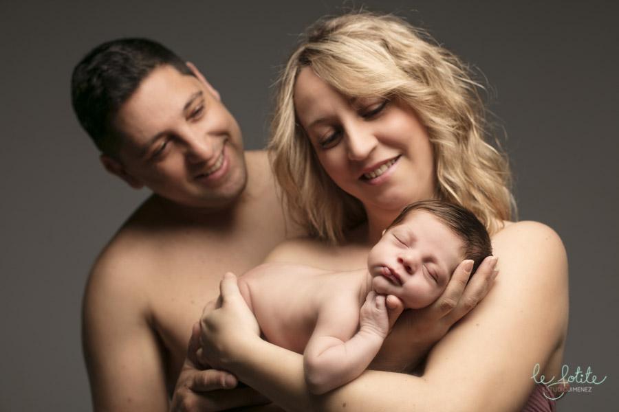 murcia fotos recien nacidos