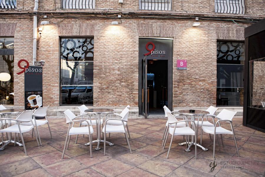 Murcia fotografia