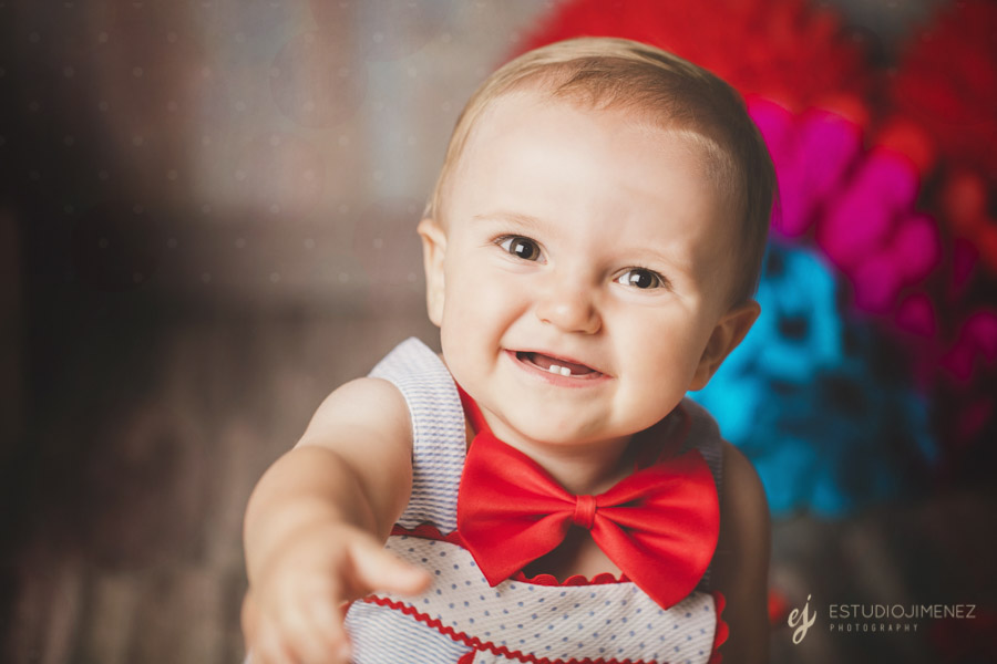 murcia fotografo bebes