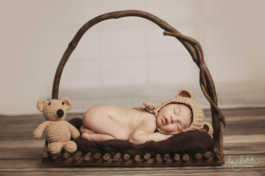 fotos murcia newborn