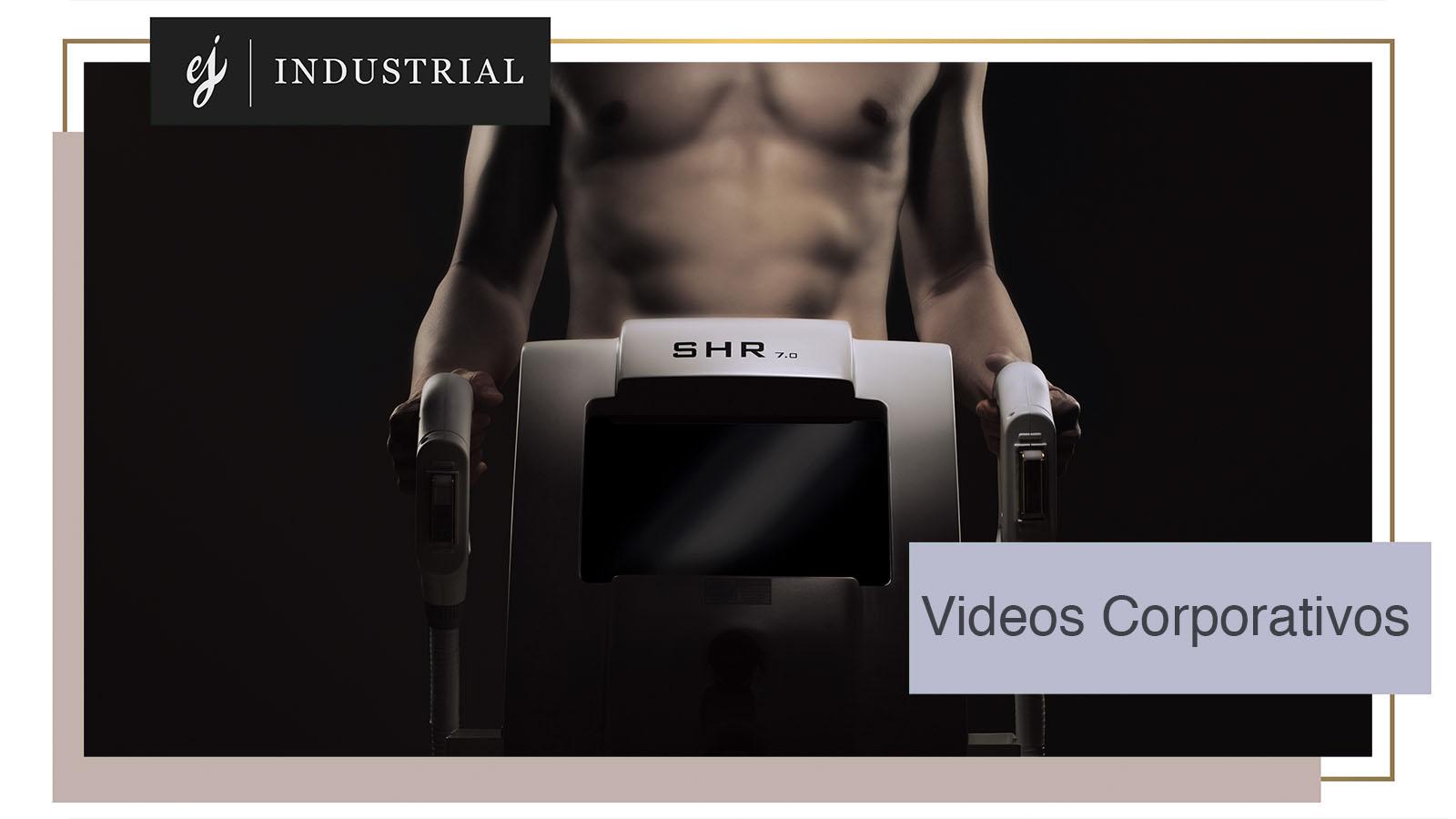 Portadas youtube