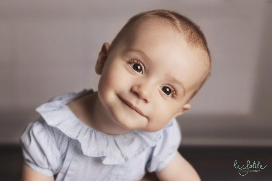 fotografo bebes murcia