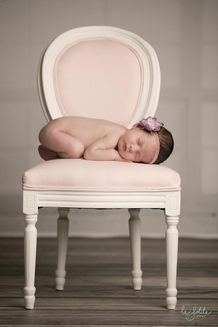 Fotografo newborn murcia