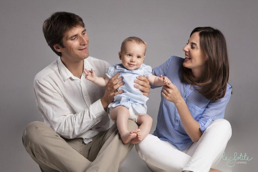 fotografo familias murcia
