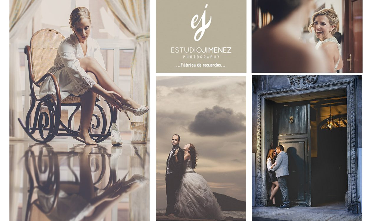 fotografo murcia cartagen a boda preboda