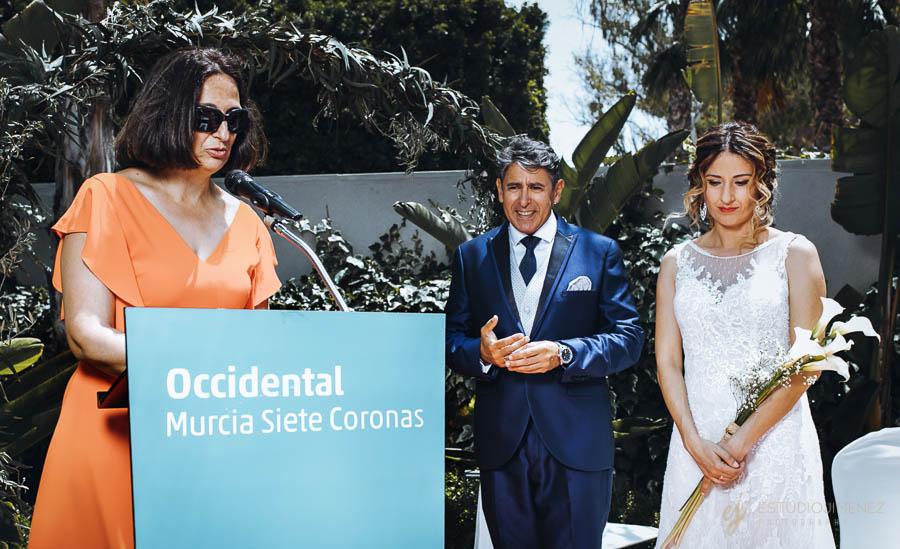 Fotógrafo profesional Murcia