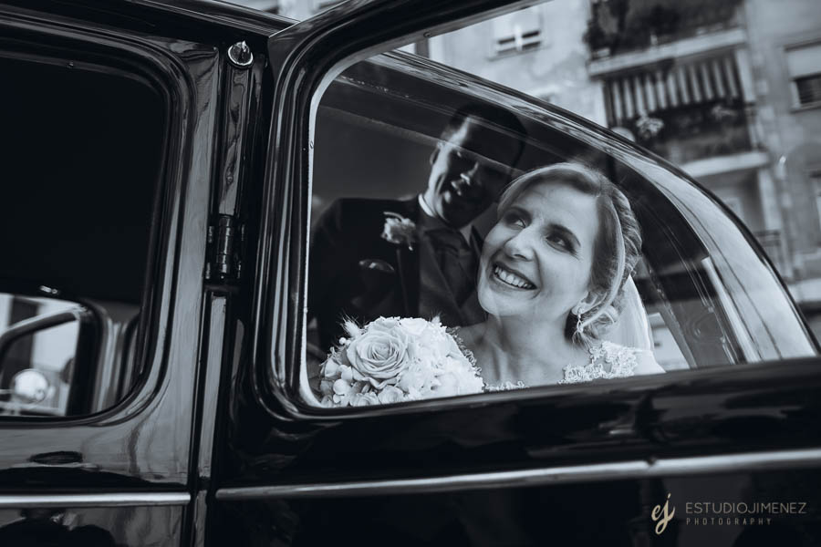 Fotógrafos Cartagena