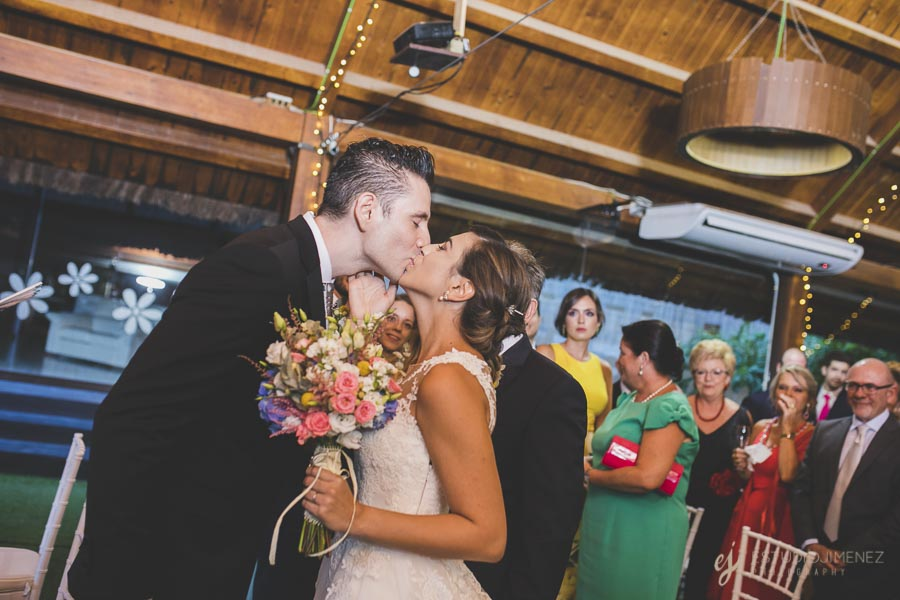 Fotógrafo bodas Totana