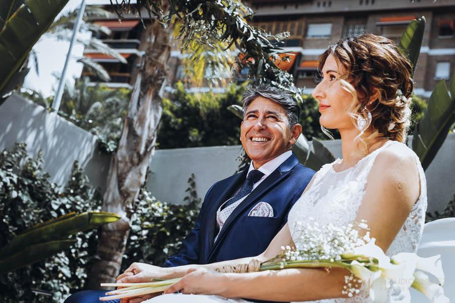 Fotógrafos Murcia Hotel 7 Coronas