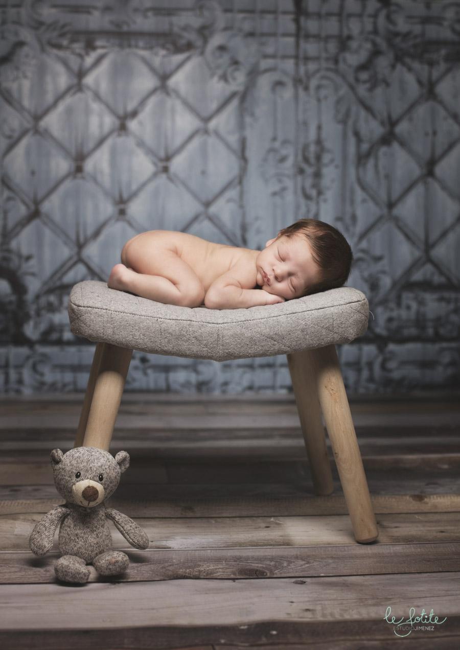 murcia recién nacidos