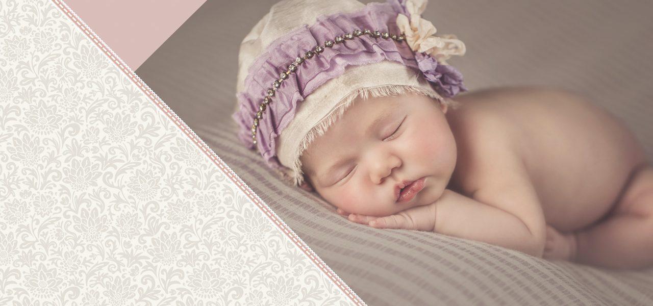 newborn murcia cartagena