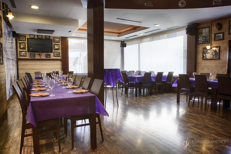 Fotografias-restaurantes