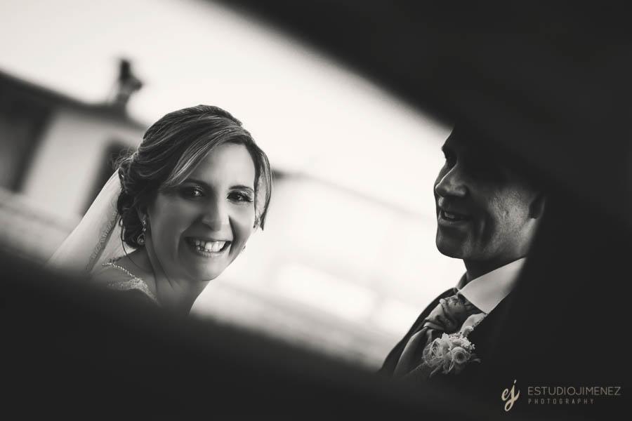 Fotos originales de boda Murcia